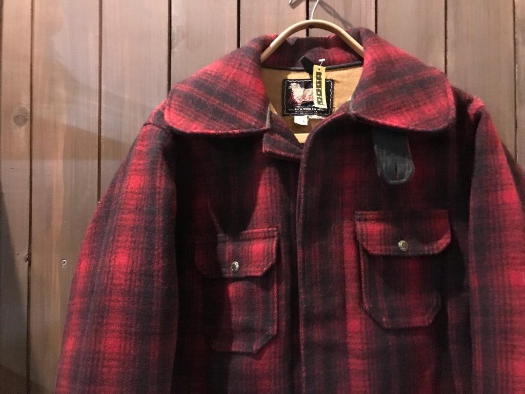 神戸店10/20(土)Laboratory入荷! #1 Hunting Jacket!!!_c0078587_21202857.jpg