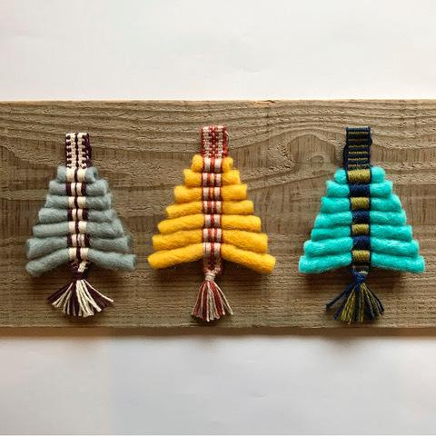 手しゴト道具と古いモノ+手織りのアトリエ / Found & Made(ファウンドアンドメイド)_a0288689_13440274.jpeg