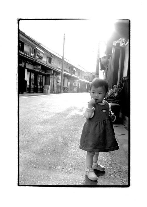 本町通り    Kurashiki_b0160190_04504861.jpeg