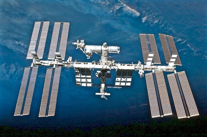 き 人工 ぼう 衛星