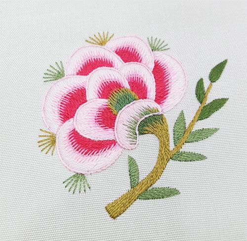 特別ワークショップ 韓国刺繍 参加者募集中_c0185092_11404601.jpg