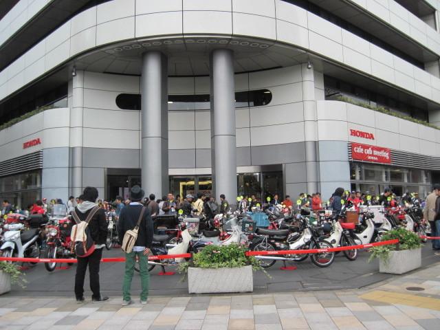 『第22回 カフェカブミーティング in 青山』_d0368592_20375709.jpg