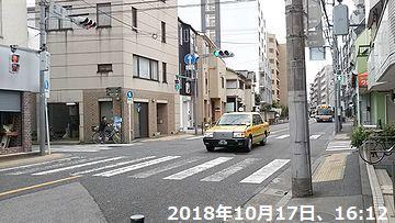 d0051601_15300101.jpg