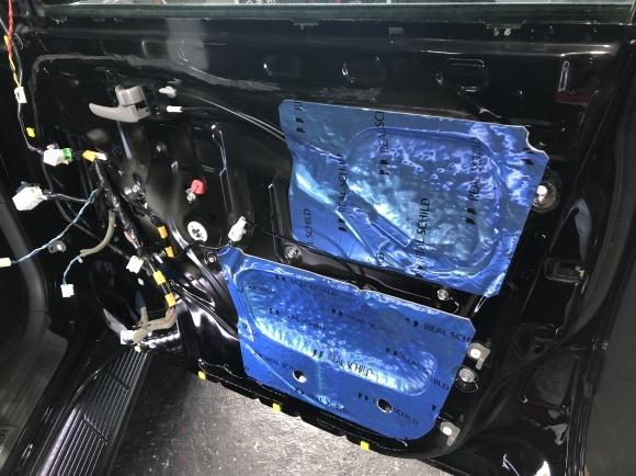 10月18日(木)トミーベーススタッフブログ☆LX450d逆輸入車 ハマー LSシリーズなど多数取り揃え☆_b0127002_10292616.jpg