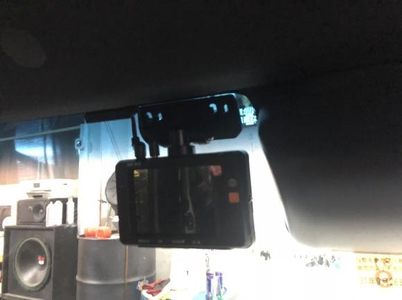 10月18日(木)トミーベーススタッフブログ☆LX450d逆輸入車 ハマー LSシリーズなど多数取り揃え☆_b0127002_10304668.jpg