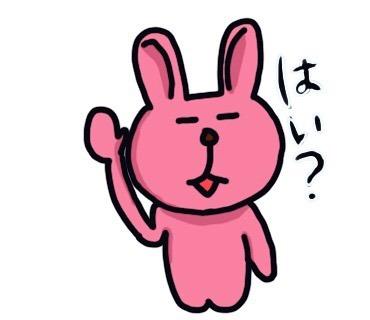10月18日(木)☆TOMMYアウトレット☆あゆブログ(∩ˊ꒳ˋ∩)・* N-BOX M様納車♪自社ローン・ローンサポート_b0127002_17284929.jpg