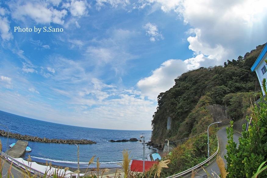 伊豆大島の旅_b0348205_01074719.jpg