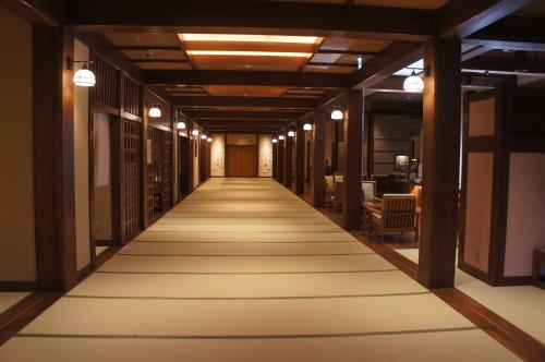 【鳥取 島根 山口の旅⑩ いにしえの宿 佳雲】_f0215714_16351790.jpg