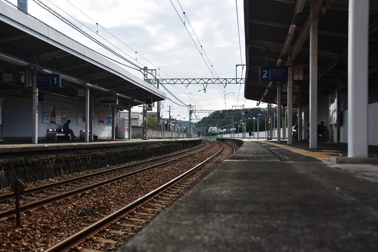 神武寺駅から_d0065116_22012026.jpg