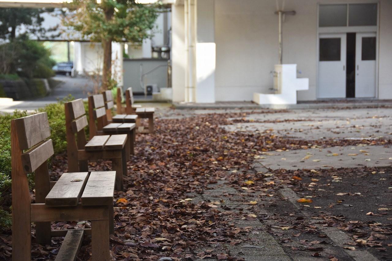 神武寺駅から_d0065116_22035299.jpg