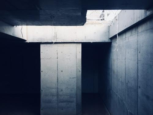 地下室付きエコハウス 府中_e0356016_08010759.jpeg