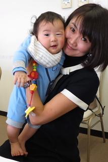 保育園に勤める栄養士のための「食コーチング」_d0046025_23161018.jpg
