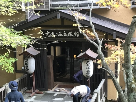 紅葉シーズンの那須岳へ_f0101226_23111424.jpeg