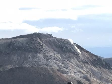 紅葉シーズンの那須岳へ_f0101226_23171332.jpeg