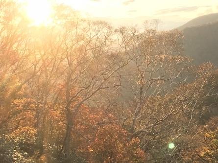 紅葉シーズンの那須岳へ_f0101226_23201664.jpeg
