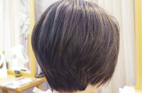 ハイライトと白髪ぼかし_d0224931_15245343.jpg
