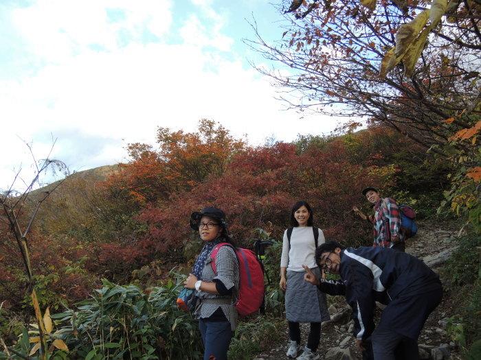 秋山_a0156636_12452850.jpeg