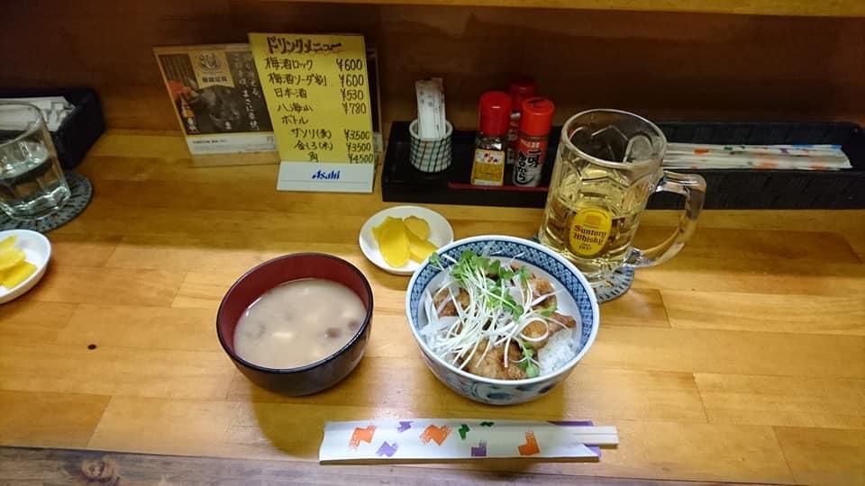 ともとも箱根旅行 その①_f0373339_14513511.jpg