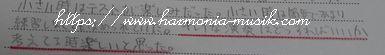 ピアノ教室☆勉強会☆「考える」☆都立美術館パンケーキ_d0165645_21140568.jpg