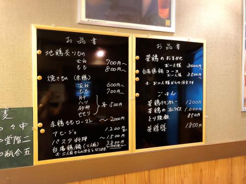 菜鶏(なとり)_e0292546_21202564.jpg