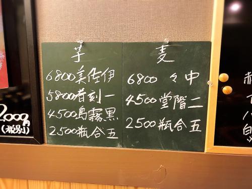 菜鶏(なとり)_e0292546_21202738.jpg