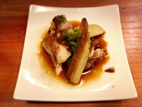 菜鶏(なとり)_e0292546_21210425.jpg