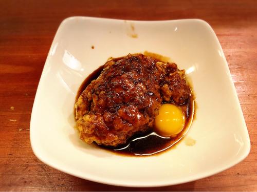 菜鶏(なとり)_e0292546_21210511.jpg