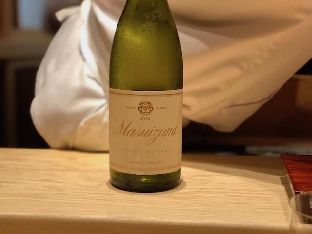 本日のグラスワイン&諸々_a0114049_13345314.jpg