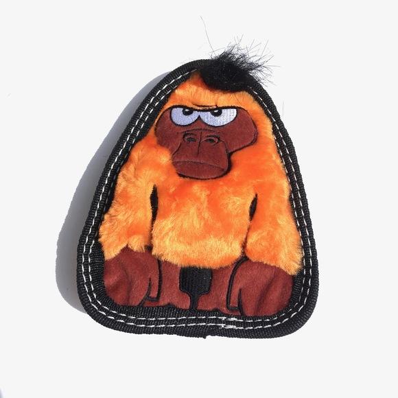 outward hound Invincibles gorilla  アウトワード ハウンド インビンシブルズ  ゴリラ_d0217958_115213100.jpg