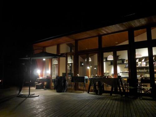 富士河口湖町「星のや富士」へ行く。秋の後編_f0232060_1502229.jpg