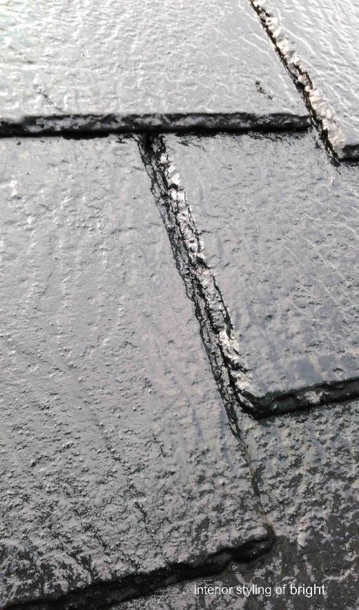 屋根外壁 塗装 その9_c0157866_16094897.jpg