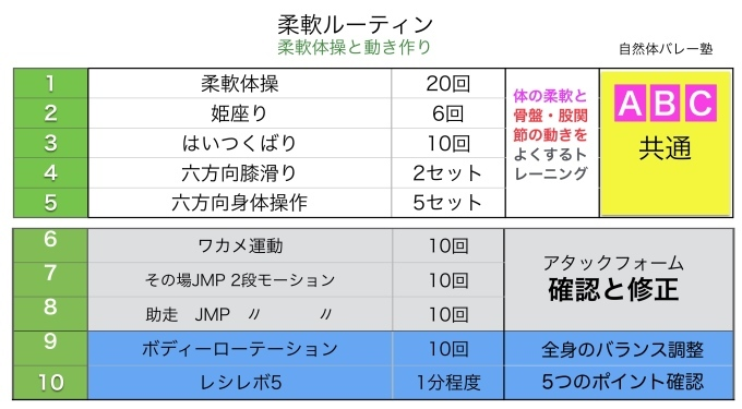 第2906話・・・バレー塾 味方_c0000970_08504860.jpg
