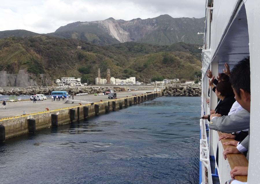 神津島視察その2_f0059673_23210153.jpg