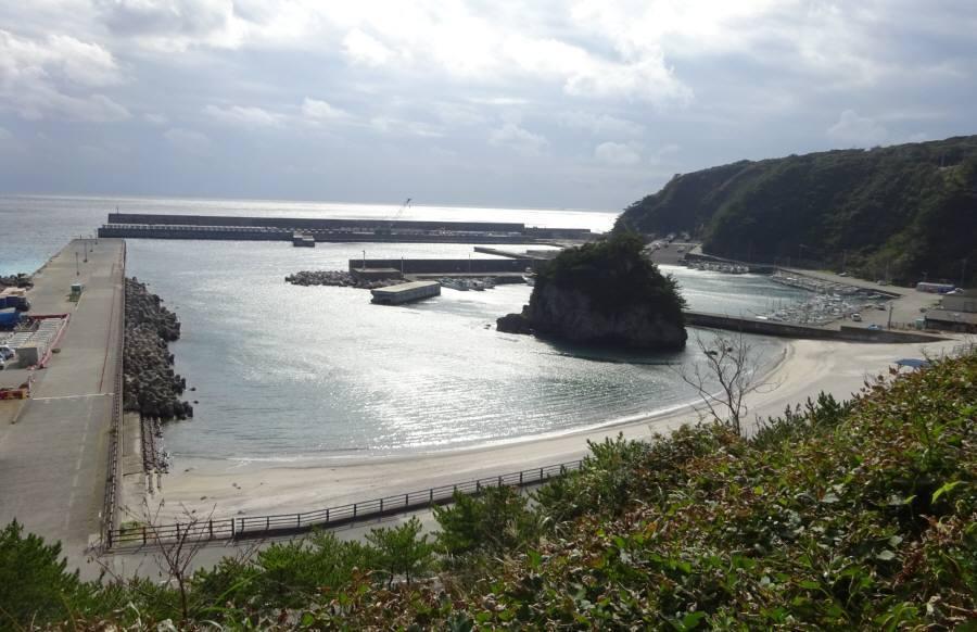 神津島視察その2_f0059673_23240280.jpg