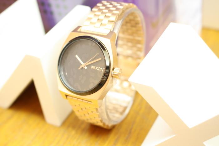 NIXON watch 入荷_f0208675_19175551.jpg