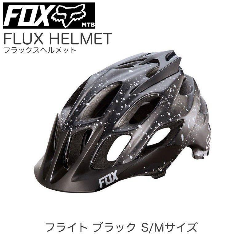 10/18 特価案内:FOXヘルメット編_b0189682_14022486.jpeg