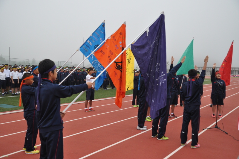 第3回体育祭 _e0359282_20145904.jpg