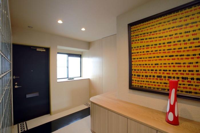 築22年のマンション フルリノベーション_f0171785_11464310.jpg
