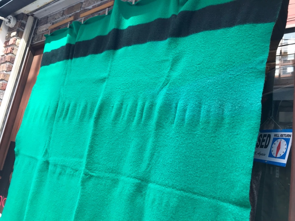 神戸店10/20(土)Laboratory入荷! #3 Blanket+Scarf Item!!!_c0078587_16423295.jpg