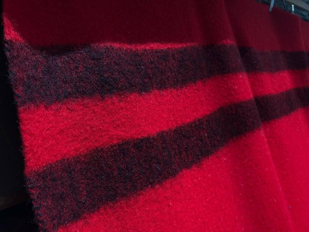 神戸店10/20(土)Laboratory入荷! #3 Blanket+Scarf Item!!!_c0078587_16463914.jpg