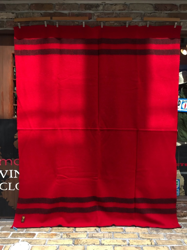 神戸店10/20(土)Laboratory入荷! #3 Blanket+Scarf Item!!!_c0078587_16463977.jpg