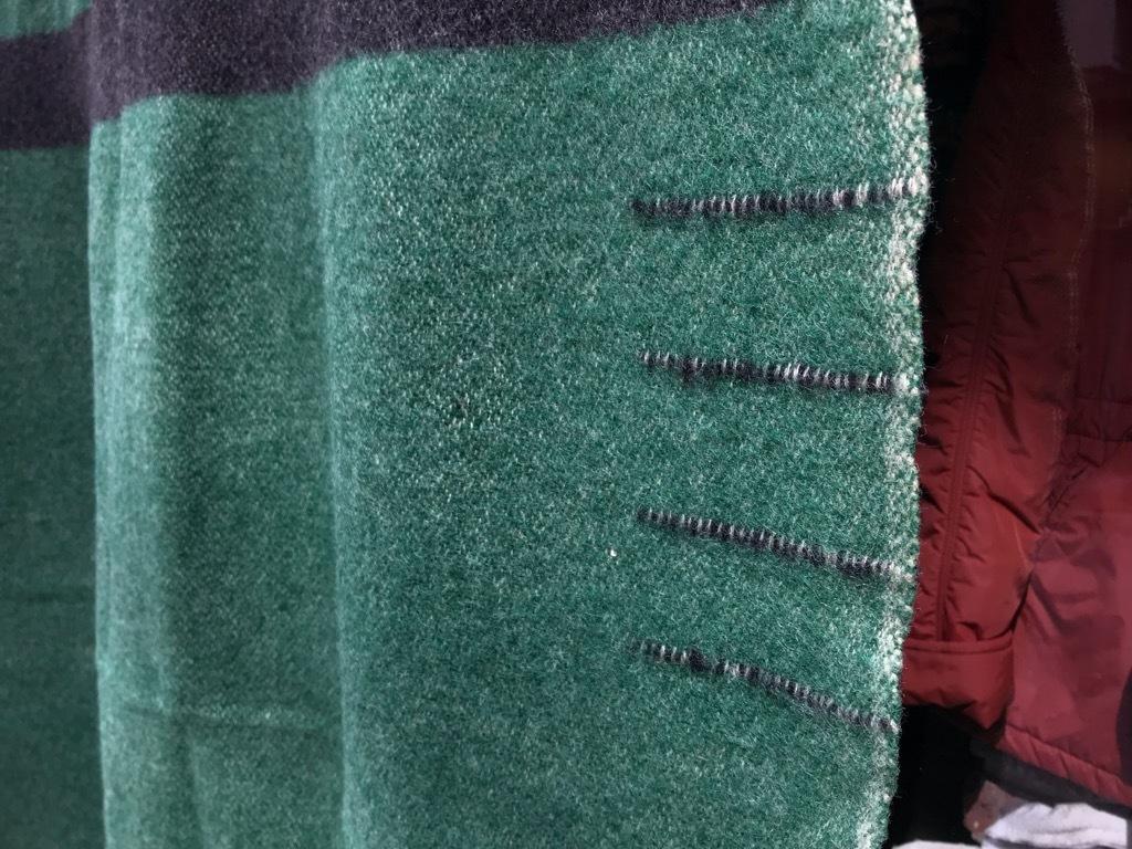 神戸店10/20(土)Laboratory入荷! #3 Blanket+Scarf Item!!!_c0078587_16474002.jpg