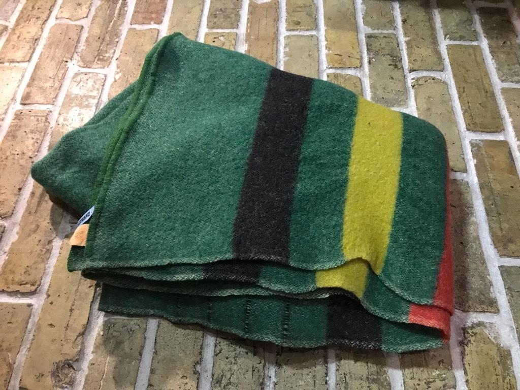 神戸店10/20(土)Laboratory入荷! #3 Blanket+Scarf Item!!!_c0078587_16474098.jpg