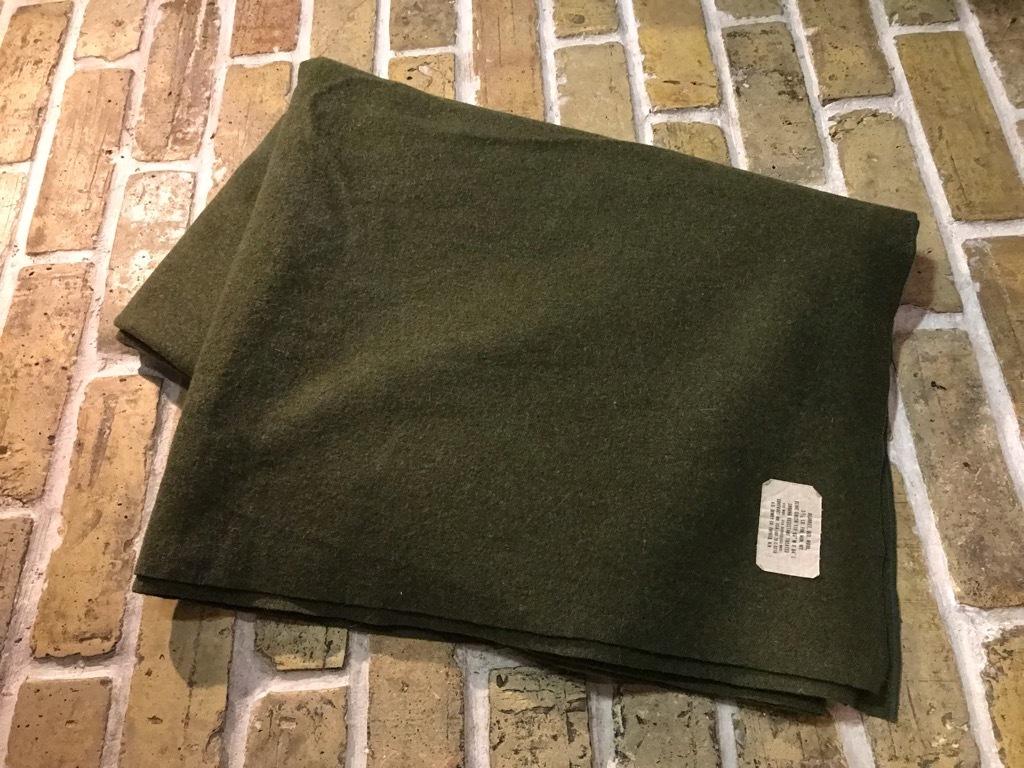神戸店10/20(土)Laboratory入荷! #3 Blanket+Scarf Item!!!_c0078587_16530841.jpg