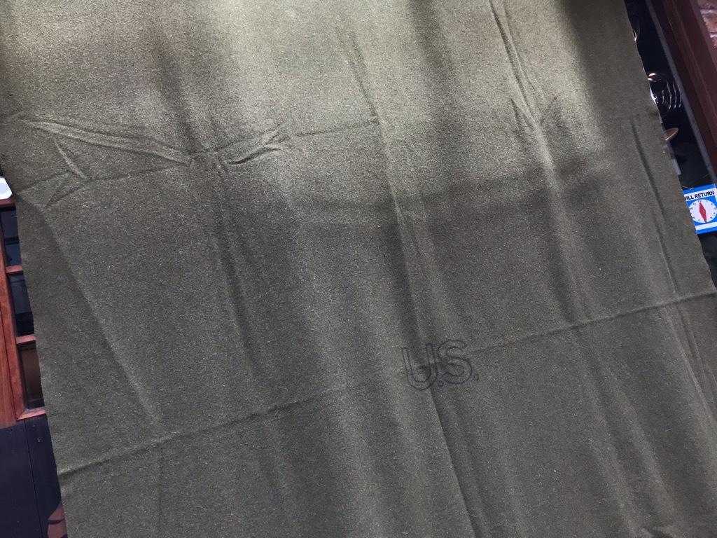 神戸店10/20(土)Laboratory入荷! #3 Blanket+Scarf Item!!!_c0078587_16530952.jpg