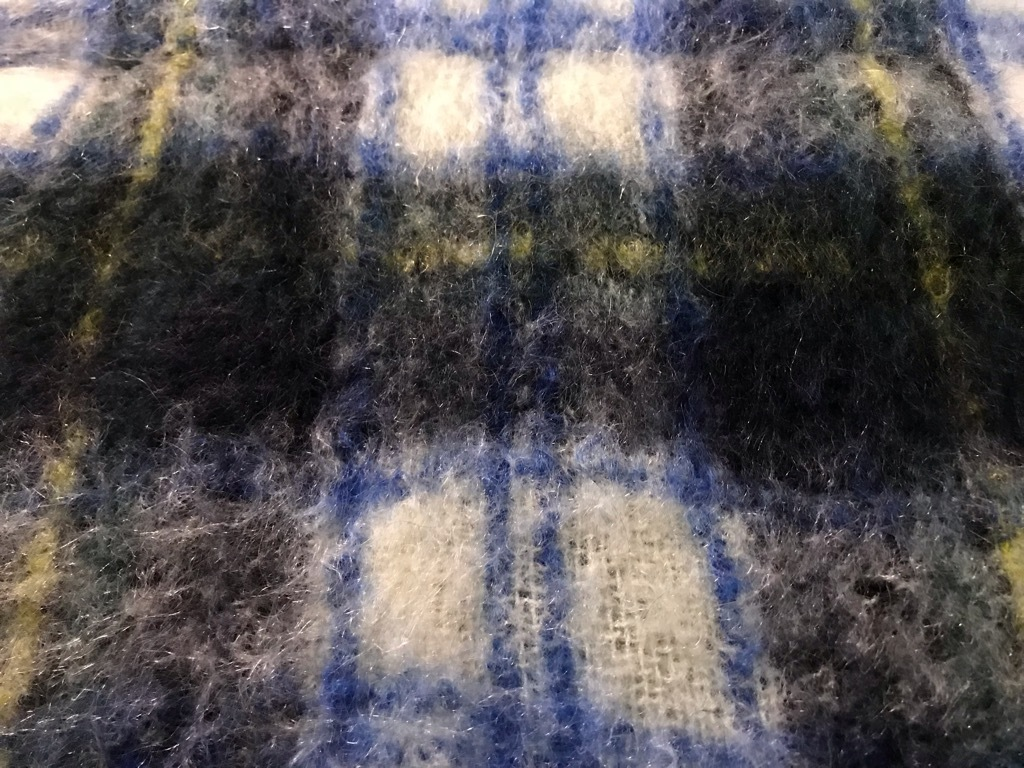 神戸店10/20(土)Laboratory入荷! #3 Blanket+Scarf Item!!!_c0078587_16562202.jpg