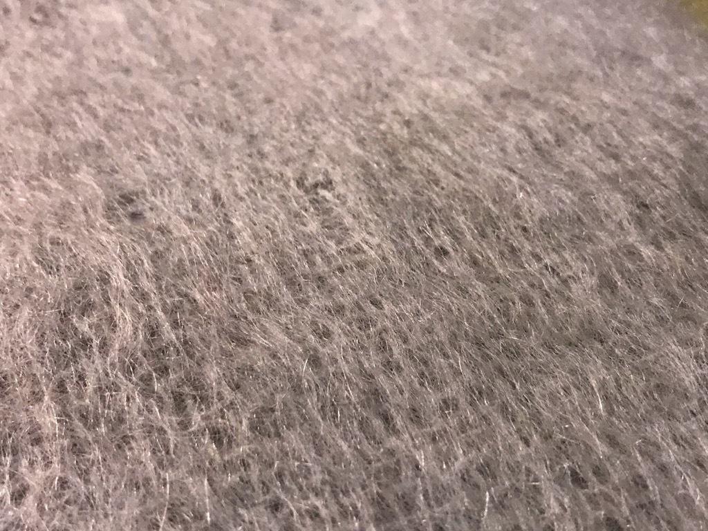 神戸店10/20(土)Laboratory入荷! #3 Blanket+Scarf Item!!!_c0078587_16573251.jpg