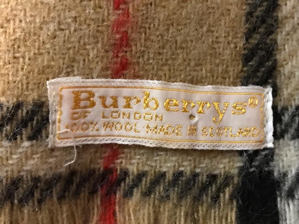 神戸店10/20(土)Laboratory入荷! #3 Blanket+Scarf Item!!!_c0078587_17015356.jpg