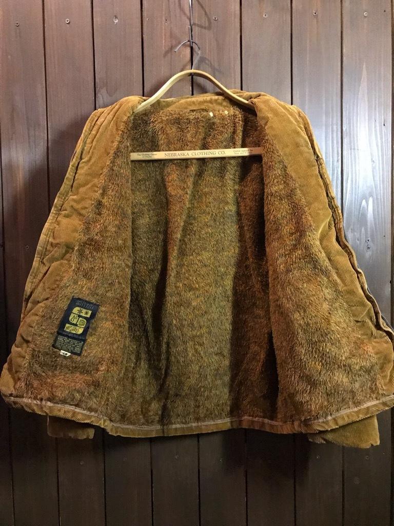 神戸店10/20(土)Laboratory入荷! #4 Denim,Corduroy Jacket !!!_c0078587_18174396.jpg