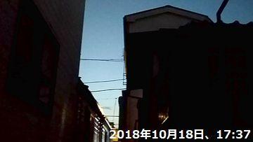 d0051601_14553027.jpg